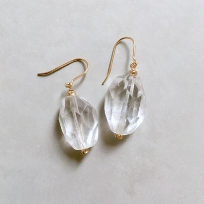 crystal pierce PI170210