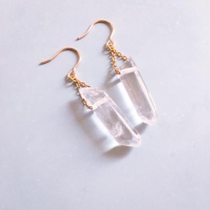 crystal pierce-1 PI170101