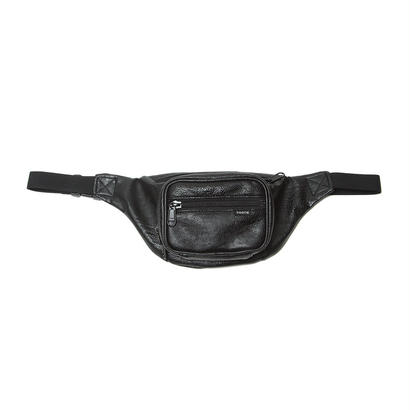 COOTIE - Cooper Union Fanny Pack