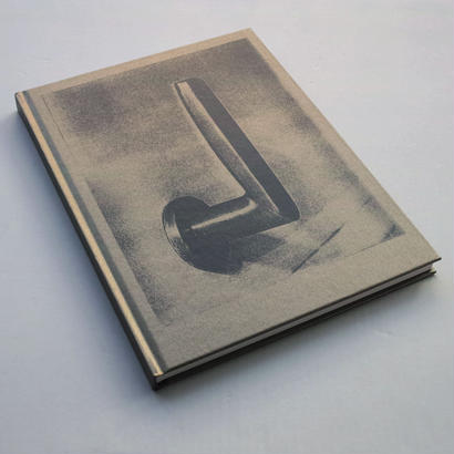 Mies van der Rohe / MIES IN LONDON(ハードカバー)