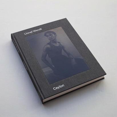 Lionel Wendt / Ceylon