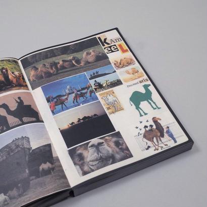 Lous Martens / Animal Books For