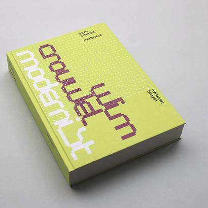 Wim Crouwel / Modernist