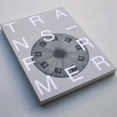 Robert Pufleb / Transformer