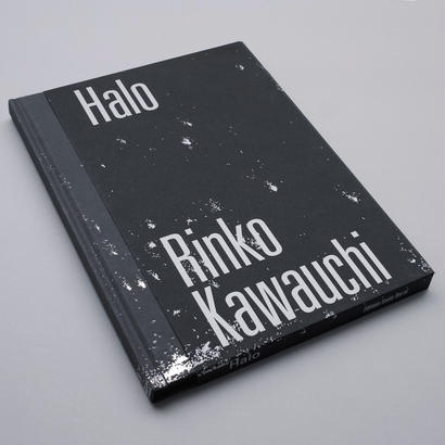 Rinko Kawauchi / Halo