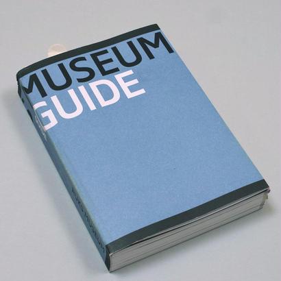 Rijksmuseum Guide
