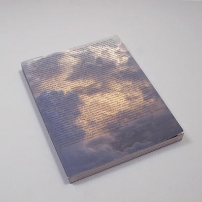 Wolfgang Tillmans (Catalog)