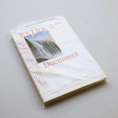 EXTRA 18 - Document