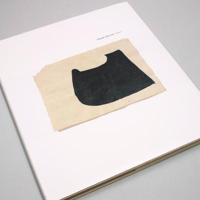 Suzan Frecon / PAPER