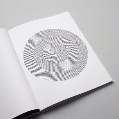 Takahiro Kurashima / Poemotion 1