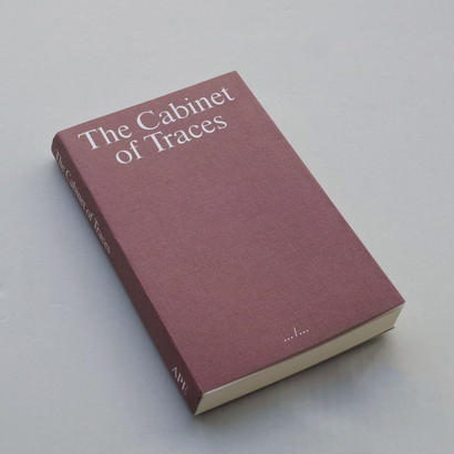 The Cabinet of Traces
