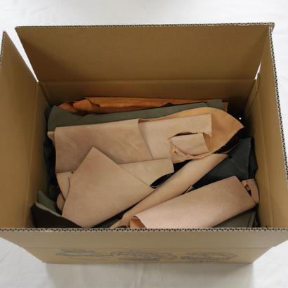 【数量限定!端革SALE】4kg BOX