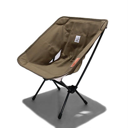 【T.S.L CUB】GO OUT comfort chair(ゴーアウトコンフォート チェア)