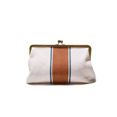 【THE SUPERIOR LABOR for woman】canvas hand bag S(キャンバス ハンドバッグ S)