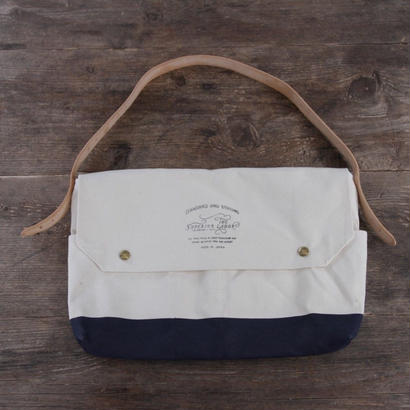 【THE SUPREIOR LABOR】bag in bag
