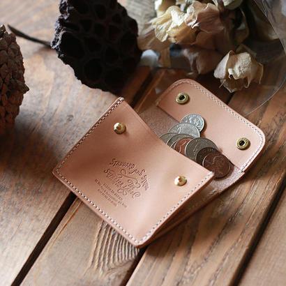 【THE SUPERIOR LABOR 】coin pocket