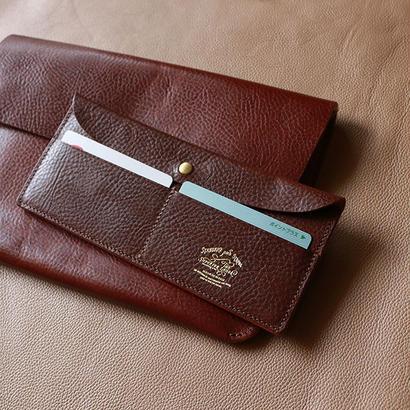 【THE SUPERIOR LABOR 】internal wallet