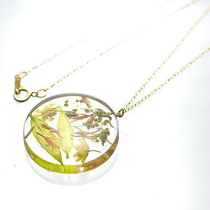 野の花のカレイドスコープ【イエロー】 14kgf
