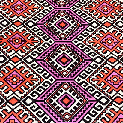 Camel Blanket ※50cm x 50cm