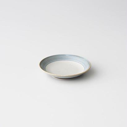 ラジャス 小皿