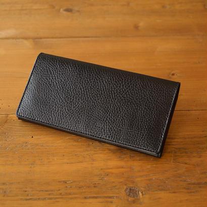 スタンダード 長財布(小銭入れなし) Aタイプ