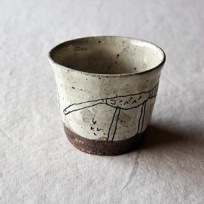 清水しおり Bigカップ(no.2)