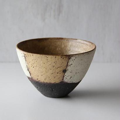 鷹尾葉子 ボウル(no.3)