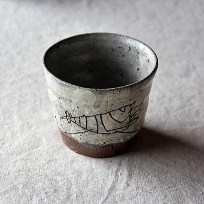 清水しおり Bigカップ(no.1)