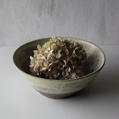 清水しおり 鉢(no.1)