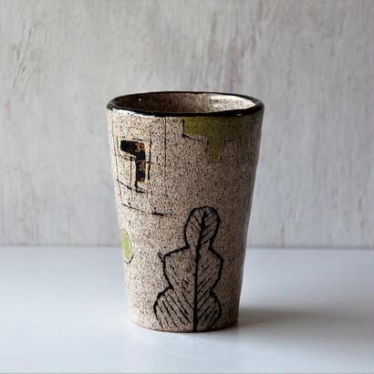 キムホノ フリーカップ(no.2)