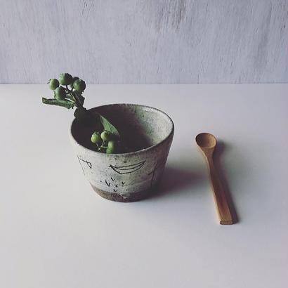 清水しおり 小鉢(B)