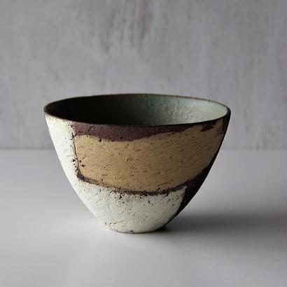 鷹尾葉子 ボウル(no.5)