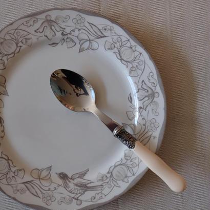 コントワール・ドゥ・ファミーユ Brasserie カトラリーディナースプーン