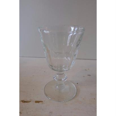 フランスのグラス
