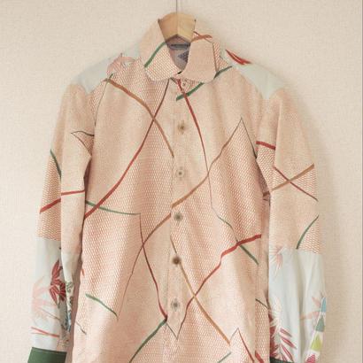 Women's casual shirt /Unisex (no.011)