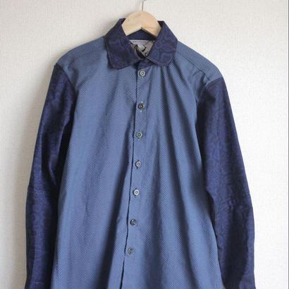 Men's casual shirt (no.003)