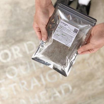 Coffee Bag  / 水出しパック[約13杯分]