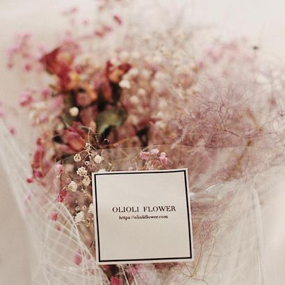 スモークツリー pink bouquet