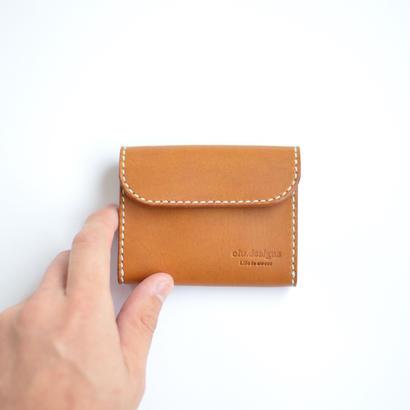 小財布(2)