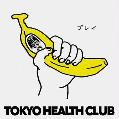 プレイ / TOKYO HEALTH CLUB