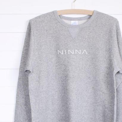 ninna logo trainer