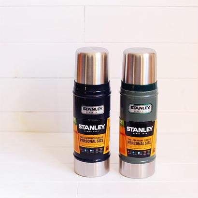 STANLEY CLASSIC BOTTLE  0.47L