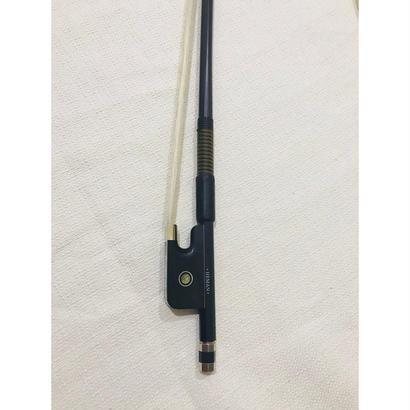詩門 弓 型番 BC-393