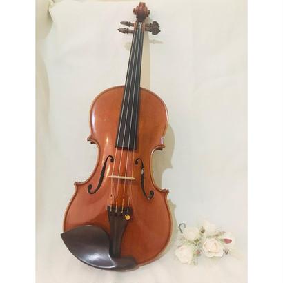 詩門 バイオリン 型番:VN-28