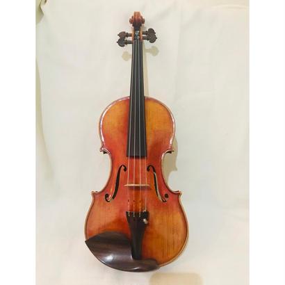 詩門 バイオリン 型番:VN-64