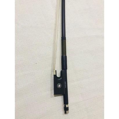 欧徳 弓 型番 BC-391
