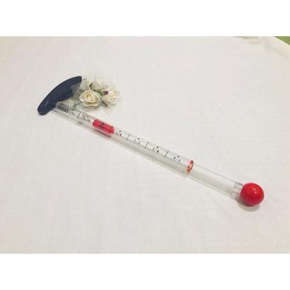 サイズ測り器具(欧徳製造)