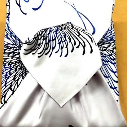 乱菊 (竺仙)