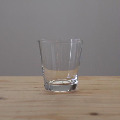 ロックグラス