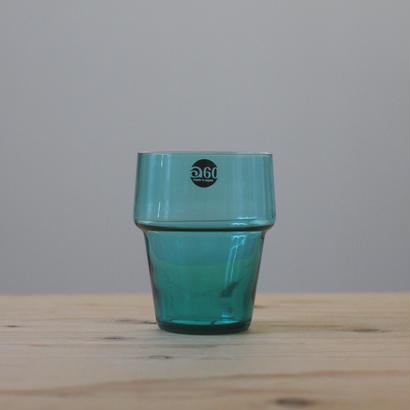 アデリアのカップ